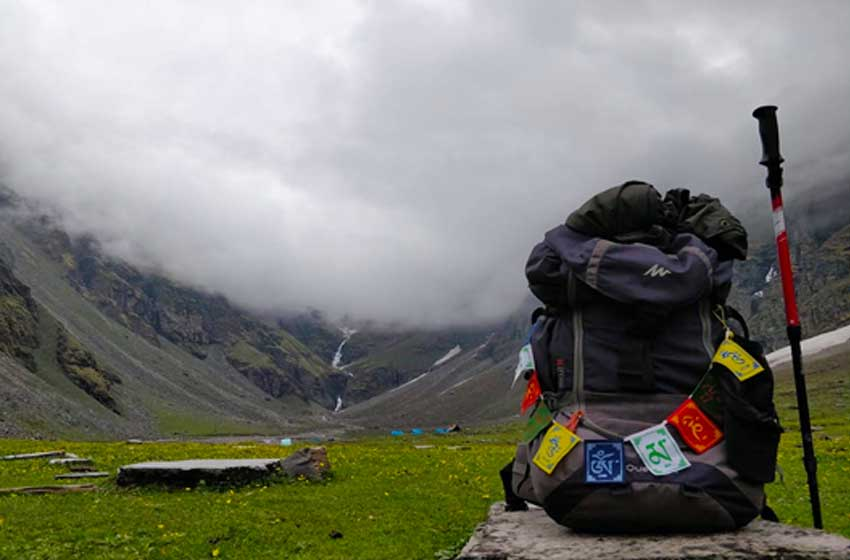 10 Treks across the World That You Should Not Miss!