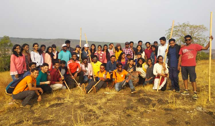 Corporate Outing in Hyderabad